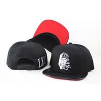 Wholesale 2014 Hot Brand Snapbacks Black LK Adjustable Hats Cool Last Kings Sports Caps High Quality Fashion Snapbacks Allow Mix Order