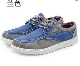 Discount Casual Shoes For Men 2014 Fashions | 2017 Casual Shoes ...
