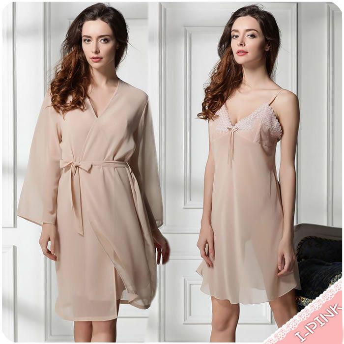 Cheap nightwear dresses
