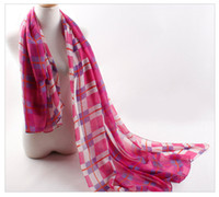 Wholesale 2014 charm scarves Woman Scarf cm Winter Hot sale Colored squares Woman Cotton scarf with NO Tassel