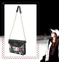 Wholesale Desigual New Women s Fashion colorful Shoulder bag Messenger bag Clutch bag