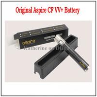 Cheap Aspire Battery Best CF VV plus battery