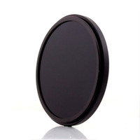 Wholesale 25 mm nm IR Filter Optical Grade Infrared Infra red X Ray Filter for Camera Lens