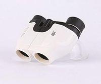 Wholesale Telescope BI JIA x22 high power high definition night vision binoculars pocket
