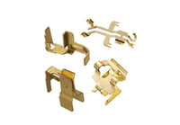 Wholesale 2014 DIY metal products stamping parts finish machining supply OEM