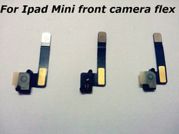 Для Ipad Air Air 5 ipad air 5 iPad mini Передняя камера Cam Flex Cable Ribbon Замена Часть 10 PCS / Lot