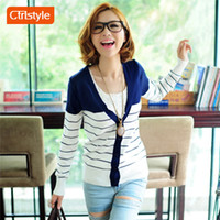 Junior Clothing Online