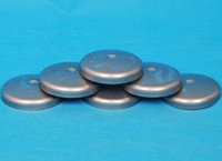 Wholesale Machine parts metal work stamping parts finish machining supply OEM