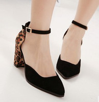 Borjan Shoes Summer Collection 2014 | StylesGlamour.com