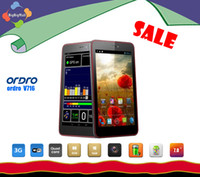 Cheap Under $200 Tablet Best ORDRO v716 ORDRO