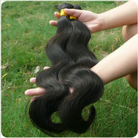 Wholesale 6A New Product Bulk Braiding Hair Virgin Brazilian Body Wave Bulk Unprocessed Brazilian Remy Human Hair super quality