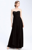 Cheap Reference Images bridesmaid dresses cheap Best Sash Sleeveless lace bridesmaid dresses