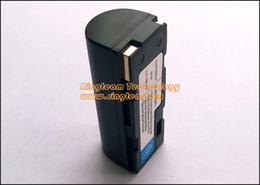 Wholesale 2Pcs Replace Fuji film Camera Battery NP NP80 Compatible Ricoh DB Kyocera DG Kodak KLIC and more