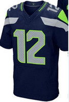 Men wholesale sports jerseys - Mens Elite Jerseys Football Jerseys Brand Sports Jerseys High Quality Player Shirts Hot Sale Mens Shirts