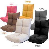 Wholesale folding chairs sofa set leather sofa lounge sofa chairs lazy sofa sofa chair armchairs leisure furniture soft chair leather chair