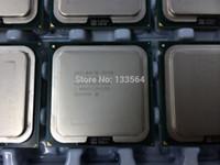 Wholesale Original Intel Xeon E5450 CPU GHz LGA771 L2 Cache MB Quad Core Quad Thread FSB MHz nm server CPU