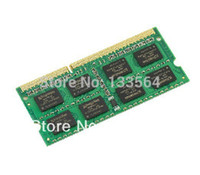 Wholesale Memory DDR2 Ram Mhz GB GB for Notebook Sodimm Memoria Compatible with Mhz Mhz