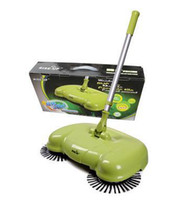 Wholesale Fully automatic household handheld vacuum cleaner besmirchers thumb robot