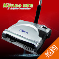 rainbow vacuum - rainbow vacuum Rv household sweeping machine fully automatic robot vacuum cleaner mopping the floor machine electric mop