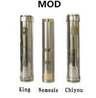 Cheap Electronic Cigarette MOD battery Best Battery  cigarette battery
