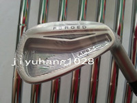 Cheap Iron APEX Best Right Handed R golf irons