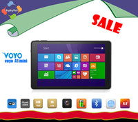 Under $200 winpad - Tablet PC Newest Voyo Mini A1 Pad Voyo Winpad Intel Windows G RAM G ROM inch IPS Screen x800 MP Cameras Tablet DHL free
