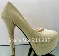 Toms Women Shoes Hemp Bottom Big Stripe Blue Sale