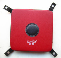 Wholesale Square Foam Wall Pad Punch Bag Target Focus Punching Pad Boxing Karate Martial Arts MMA Training D