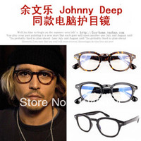 cheap johnny depp glasses discount cool glasses frames