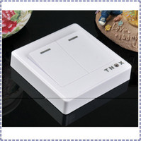 Wholesale 2014 HotSelling p Power Switch Button wireless remote control Mini camcorder Motion Detecion Hidden Camera