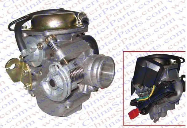 Mm Carb Cc Cc Cvk Gy Pd J Jonway on Chinese Scooter Gy6 150cc Carburetor Diagram