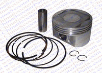 Wholesale 92MM MM Piston Ring Pin Kit Kazuma XinYang Jaguar CC ATV UTV Quad Parts