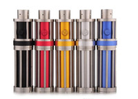 Cheap Electronic Cigarette itaste battery Best Battery  cigarette battery