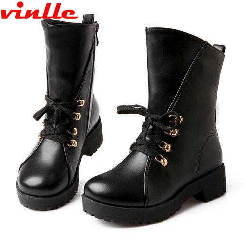 Women's motorcycle boots fashion looks best with skinny jeans or under skirts. There are styles that are knee high. The most popular materials in fashion