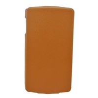 Wholesale Fashion Design Brown Color Case For Cell For S8600 Wave III From China Cheap Phone Cases i