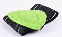 Wholesale 200pair Strutz Cushioned heels essential dance shoe Taekwondo nursing pads health pad Foot Cushioned Arch Supports