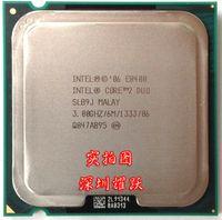 Wholesale E8500 Desktop Intel Core Duo Cpu E8500 GHz MB MHz For LGA