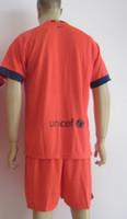 Cheap Soccer Soccer Jerseys Best Short Mix Football Kits