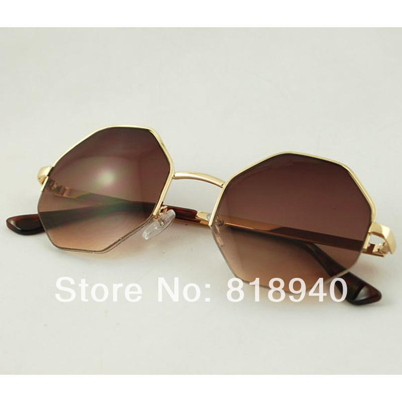 cheap wholesale sunglasses  cheap sunglasses - best