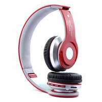 Universal Bluetooth Headset retail packaging wireless Bluetooth Headphone For mobile Phone Tablet PC MP3 Bluetooth headset Fidelity Bass Sports Headset