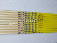 Wholesale New golf TOUR AD MT R S clubs shafts grahite shaft for driver fairway wood
