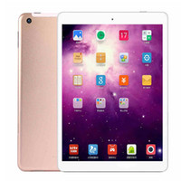 Wholesale Tablet PC Onda V979M Quad Core Ghz Android inch Retina Screen x1536 GB GB Bluetooth WiFi HDMI OTG tablet computer