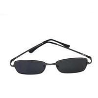 Sports rear view sunglasses - Rear View Glasses Rearview Spy Sunglasses Anti Track Moniter Sunglasses polarized sunglasses AAA Quality