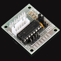 Cheap ULN2003 Stepper Motor Driver Board for Arduino AVR ARM