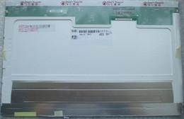 Wholesale LP171WP4 TL N1 quot Glossy LCD Screen fits Toshiba Satellite L355D L355 LP171WP4 TLN1