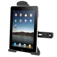 Wholesale Tablet Holder For inch iPAD iPAD2 MINI iPAD Samsung Galaxy TABS PC Mounts