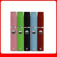 Free Shipping !!! Micro B Flat Pen Electronic Cigarette Kits...