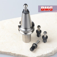 Wholesale Taiwan BMG BT30 rivet high precision numerical control handle strength type handle rivet spot