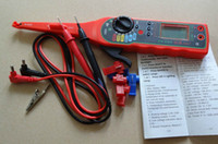 Circuit Detector car circuit tester multimeter test lamp Aut...