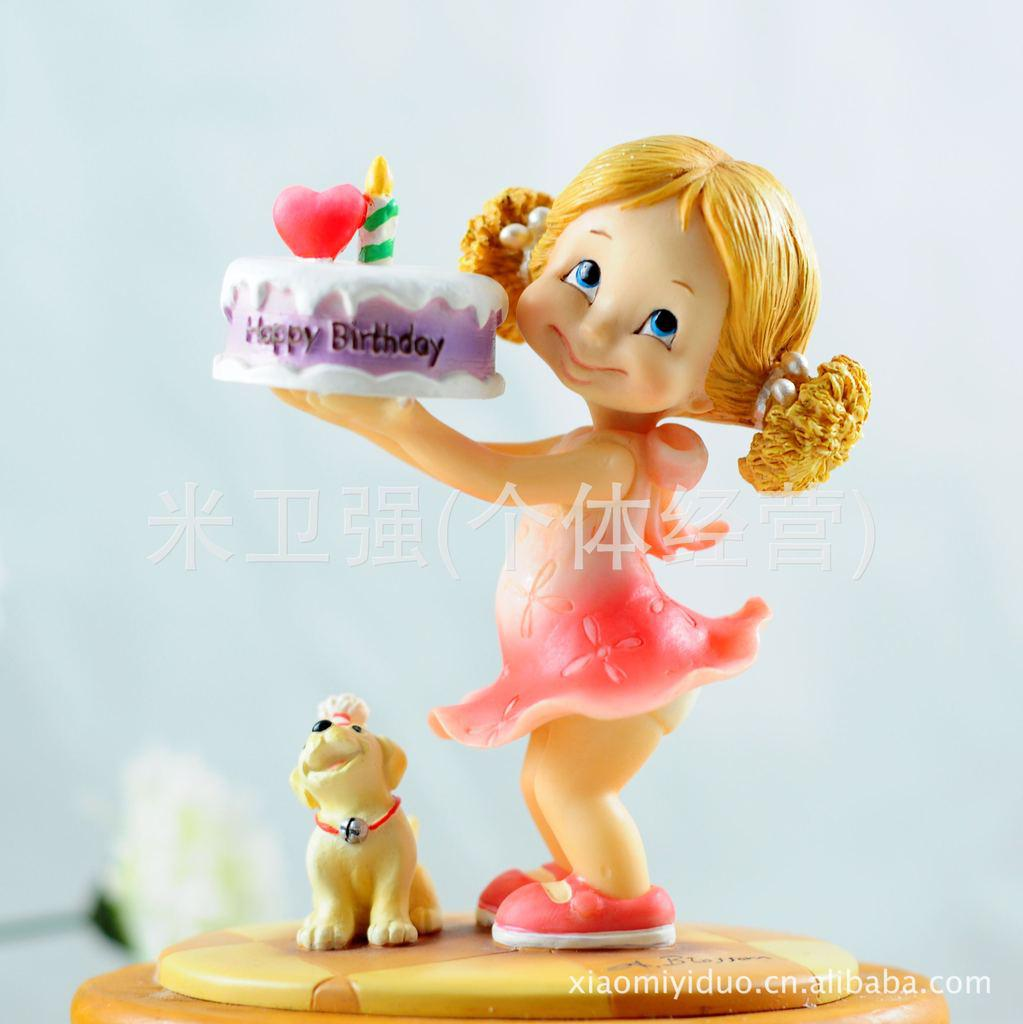 Taiwan wsa brand toys happy birthday birthday gift music box music taiwan wsa brand toys happy birthday birthday gift music box music box decoration pl09011 birthday gift brand toy crafts gifts crafts online with negle Image collections